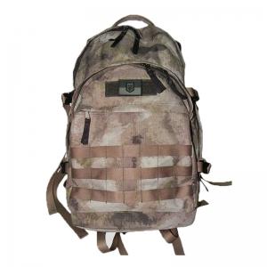 Тактический рюкзак ASSAULT 45L