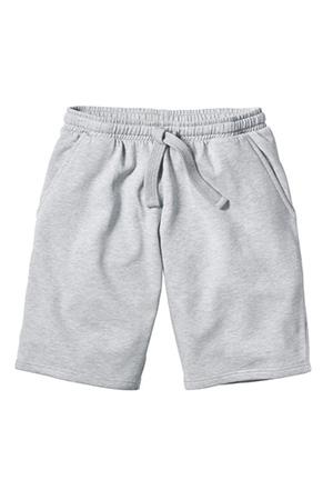 Пошив спортивных штанов, шорт